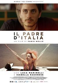 イタリア映画祭2018...「イタリアの父」 - ヨーロッパ映画を観よう!