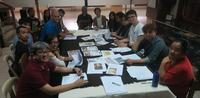 Kick-off Meeting: Philippine-Japan Friendship events 2018 日比友好月間イベントの準備会 - バギオの北ルソン日本人会 JANL