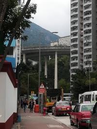 麥當勞McDonald's - 香港貧乏旅日記 時々レスリー・チャン