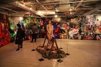 ■都築響一 presents 渋谷残酷劇場(東京都)その2 - ポンチハンター2.0