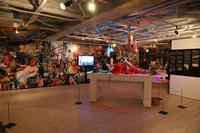 ■都築響一 presents 渋谷残酷劇場(東京都)その3 - ポンチハンター2.0
