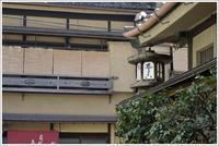 神田散歩 -100 - Camellia-shige Gallery 2