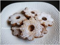 カネストレッリ♪ - Romy's Mondo ~イタリア料理教室「Piccolo Mondo」主宰者Romyの世界~