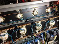 SV-284Dにニューバージョンが?… - オーディオ万華鏡(SUNVALLEY audio公式ブログ)