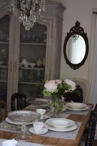 5月のお菓子教室レポート#1 - Le Chat Roseのお菓子日記