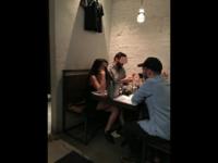 ニューヨーカー、一升瓶をワインのように飲む - 都会に疲れたニューヨーカーたちへ~NY ロックランドの週末