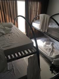 カンボジア旅・カンボジアの移動事情 - Da bin ich! -わたしはここにいます-