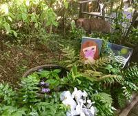 二人展また来年♡ - coco diary 山口県 お花と絵と楽しいティータイム