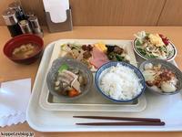 2018GW 秋田・山形・新潟の旅(4) - リスバカ日誌2