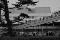 軽井沢駅 - Taro's Photo