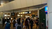 うろうろシンガポール~食香閣~ - おうちで冬眠、ときどき放浪
