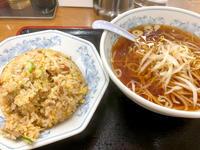 福しん@中井 - atsushisaito.blog