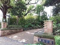 ゴールデンウィーク - せらぴすとDiary