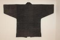 古布 木綿 洒落着 Japanese Antique Textile Dategi - 京都から古布のご紹介