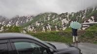 フットパスの街歩きを會津で - 浦佐地域づくり協議会のブログ