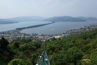 天橋立~伊根の舟屋~城崎温泉の旅 - 『幸せ趣味日記!』 : ・・・・・・・・・・・・・・・自転車、カメラ、登山、オーディオ、楽しい趣味と日々の報告会なのです。