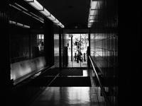 Snap No289 - MASIなPhoto Life