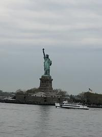 NY 歩き倒し🗽 - 仕事・子育て・家事のテンコ盛り生活