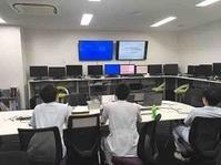 平成29年度第12回岡山大学医学物理コース(インテンシブ)地域連携セミナー - 中四がんプロ活動報告