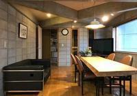 【空間の機能融通性と「平屋」くらし】 - 性能とデザイン いい家大研究