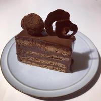 チョコレートハイセミナー9 - delicious * happiness
