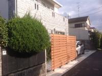 緑あふれる素敵なお庭☆ - ☆☆☆京都を中心にエクステリア&ガーデンのプロショップ☆☆☆マサミガーデン