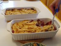 英語でレシピを読む!~道具 12:耐熱皿~ - イギリスの食、イギリスの料理&菓子