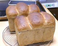 山食&お弁当 - ~あこパン日記~さあパンを焼きましょう