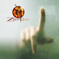Zierler 1st - Hepatic Disorder