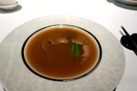 ザ・キャビタルホテル東急 中国料理 星ヶ岡 - KuriSalo 天然酵母ちいさなパン教室と日々の暮らしの事