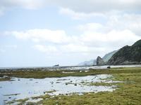 ぶらりと宇検村 - チルチルCafe&野遊び
