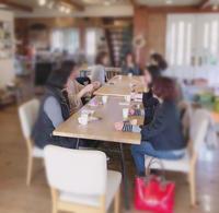 第3回 整理収納AD交流会 in三重 - smile home ~ 整理収納アドバイザー須藤有紀が綴る ゆるゆるお片づけ日記@三重県四日市 ~