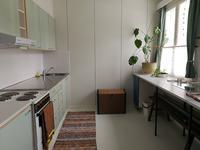 2か月のリフォーム後 1階のキッチンとシャワールーム - Kippis! from Finland