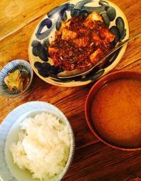 駆け込みオトノハ - NO PAN NO LIFE