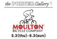 本日は定休日です&モールトンのイベントのご紹介 - ベロエキップ便り <江東区清澄白河の自転車屋さん&ハンドメイドも好きな店>