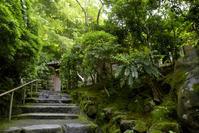 瑠璃光院(改訂版) - バリ島大好き