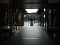 バンヤンツリー プーケット ☆ 早めの夕食 - Orchid◇girL in Singapore Ⅱ