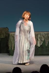 「ねこはしる」舞台写真6 - 劇団新芸座ブログ