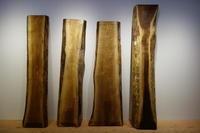 キハダ(黄肌・黄檗) - SOLiD「無垢材セレクトカタログ」/  材木店・製材所:新発田屋(しばたや)