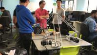 Engineeringを勉強するならAspire 2におまかせ♬ - ニュージーランド留学とワーホリな情報