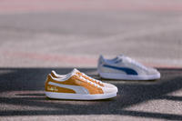 BOBBITO GARCIA × PUMA SUEDE 50TH ANNIVERSARY COLLECTION - UPTOWN Deluxe 『FUKUOKA BEST SELECT SNEAKER SHOP』 SINCE 2001 福岡県福岡市中央区大名 1-1-2-2