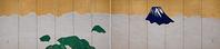 「絵の真価は・・材料や形式にあらずして、人格にあるのです。」 - 太田 バンビの SCRAP BOOK