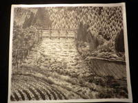 美しい日本の風景No33 - 嵐山ハイブリッド美術館日記