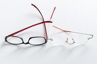 2018/05/10美しいスグレモノの老眼鏡を入手!:その2Kindle - shindoのブログ