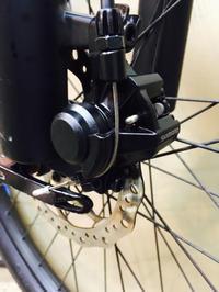 スポーツBIKE修理多し! - 自転車屋 TRIPBIKE