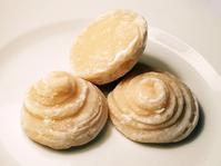 ココナッツオイルやココナッツミルクやココナッツシュガーやら。横浜タイ料理教室のセンセーが日本で仰天したこと。 - 日本でタイメシ ときどき ***