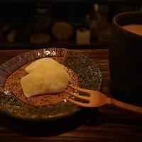 バター餅 - warble22ya