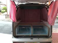 マコッサさんの移動販売車 - 熊本の看板屋さん伊藤店舗企画のブログ☆ぶんぶん日記
