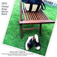 入荷済&入荷間近のオススメ夏サンダル♥ - レディースシューズ通販 Jerry Girl Staff Blog