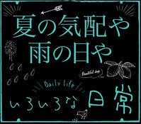 初夏の日常 - お料理王国6  -Cooking Kingdom6-